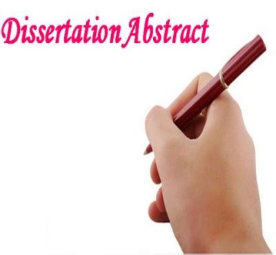 Dissertation writing blog