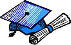 Dissertation Writing Services Blog